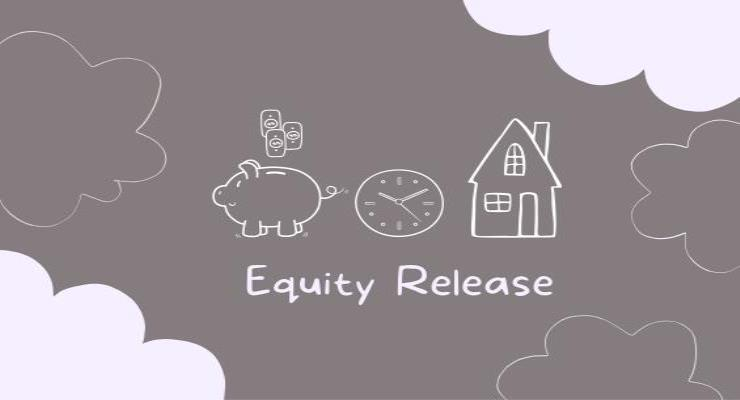 Cost of Equity Release